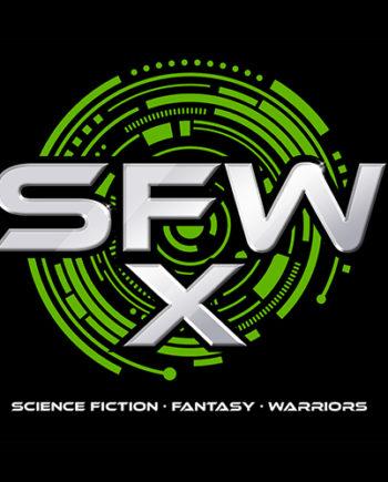 SFWX Part 2