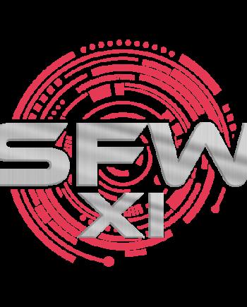 SFW XI